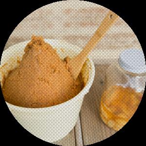 保存食・発酵食