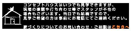 aj_l_03